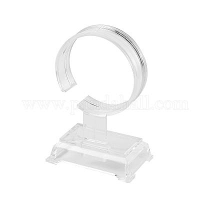 Plastic Bracelet DisplaysBDIS-TA0001-01-1