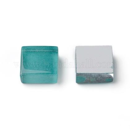 モザイクガラスタイルGLAA-D091-05-1
