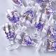 Colgantes de la resinaCRES-Q209-01-2