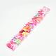 Juegos de accesorios para el cabello de conejito encantador para niñosOHAR-S193-19-2
