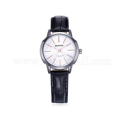 Pareja reloj para las mujeresWACH-BB23506-3W-1