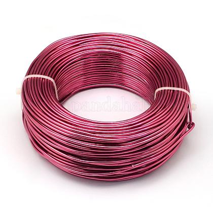 Aluminum WireAW-S001-1.0mm-03-1