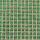Блеск исправление смолы горный хрустальRB-T012-14A-4