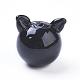 Handmade Lampwork BeadsLAMP-I020-05-3