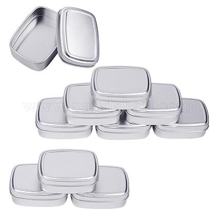 Aluminium Tin CansCON-BC0004-85-1