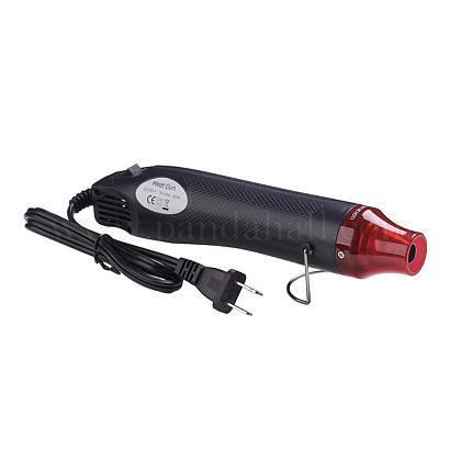 120V Mini Heat GunTOOL-D054-01B-1