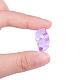 Acrylic Crystal StoneMACR-BC0001-01C-4