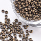 Glass Seed BeadsSEED-Q025-2mm-A04-1