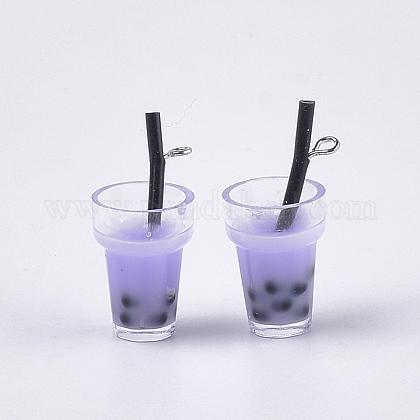 プラスチックカップペンダントX-CRES-S359-09-1
