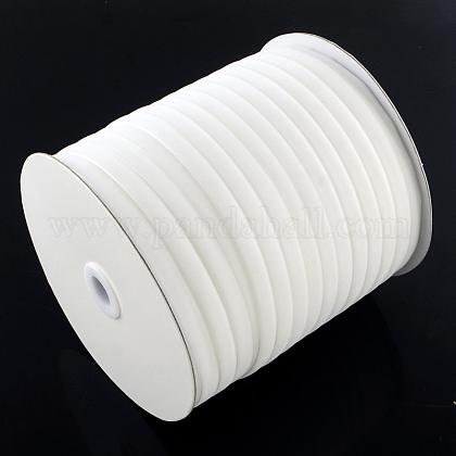 1/4inch Single Face Velvet RibbonOCOR-R019-6.5mm-001-1