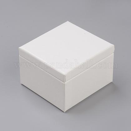 Boîte à bijoux en papierOBOX-G012-01D-1