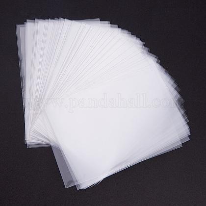 OPP sacs de cellophaneOPC-PH0001-01-10x7-1