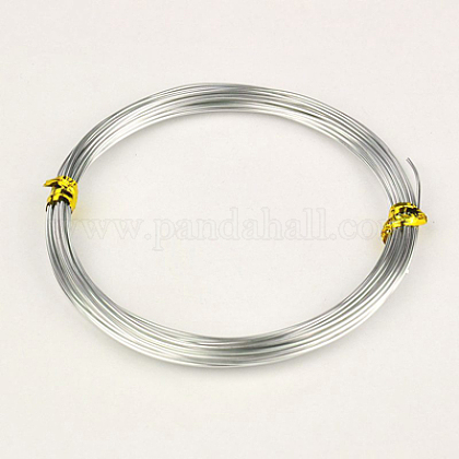 Aluminum Wires X-AW-AW20x0.8mm-01-1