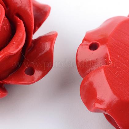花辰砂のリンクをバラX-CARL-Q004-72-1