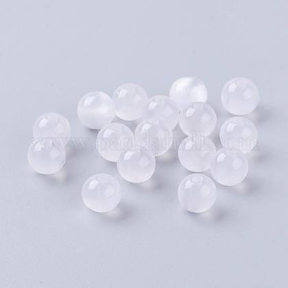 Abalorios de resinaRB263Y-25-1