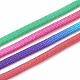 Cordones de fibra acrílicaOCOR-Q047-01-3