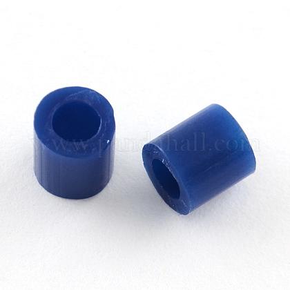 Perles à repasser maxiDIY-R013-10mm-A32-1