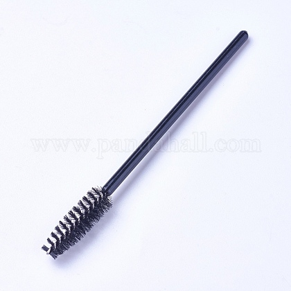 Nylon Eye Lashes Cosmetic BrushesMRMJ-TAC0003-02A-1