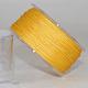 Cuerda de rosca de nylonNWIR-E028-01G-0.4mm-1